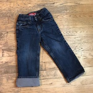 Old Navy Jeans 3T